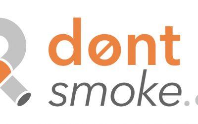 Etappen eines Volksbegehrens: DON'T SMOKE