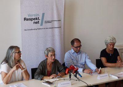 RespektNet_Terzeija-Stoisits_Bettina-Reiter_Martin-Winkler_Heide-Schmidt_2_c_Martin-Moser-RespektNet