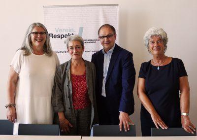 RespektNet_Terzeija-Stoisits_Bettina-Reiter_Martin-Winkler_Heide-Schmidt_c_Martin-Moser-RespektNet