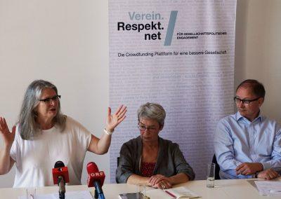 RespektNet_Terzeija-Stoisits_Bettina-Reiter_Martin-Winkler_c_Martin-Moser-RespektNet